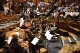 Commemoration Concert