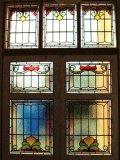 Cheltenham Stained Glass