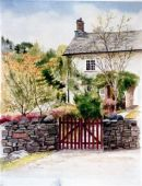Rydal Cottage