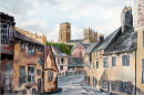 Old Durham