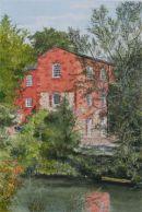 Old Mill Bucks