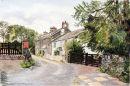 Townend  Cottages