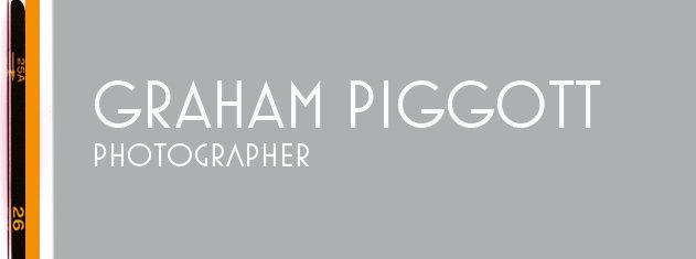 www.grahampiggott.com