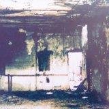 Cornish Place 1  Factory Floor
