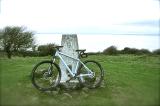 goat-bikes-29'er-5
