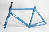 azure-blue-frame-1