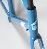 azure-blue-frame-2
