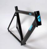 black-goat-frame-3