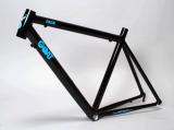 black-goat-frame-2