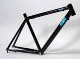 black-goat-frame-1