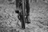 Cycling Weekly Cyclocross