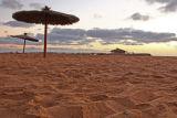 Caleta de Fuste Beach Shades