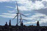 Corralejo Stones & Turbines