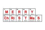 Periodic Christmas