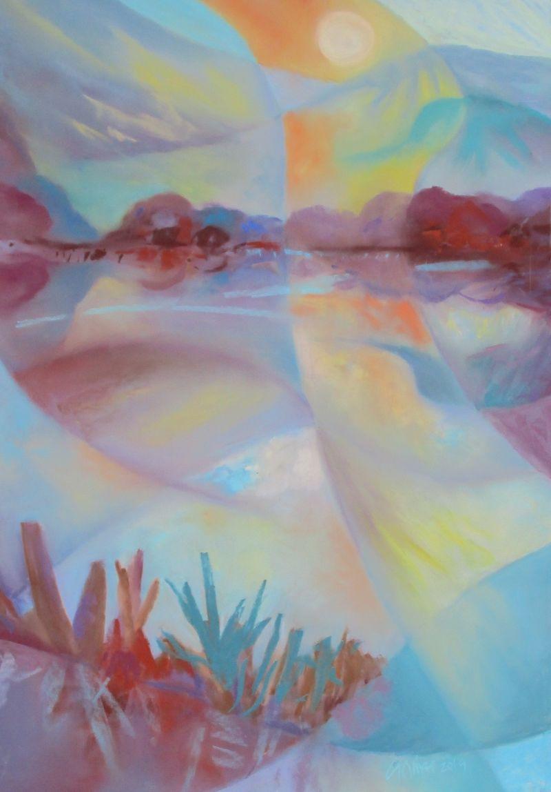 Lakeside Vision