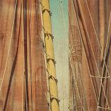 Old Sails