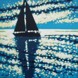 sunshine sailing