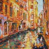 Venice  **SOLD**  £750