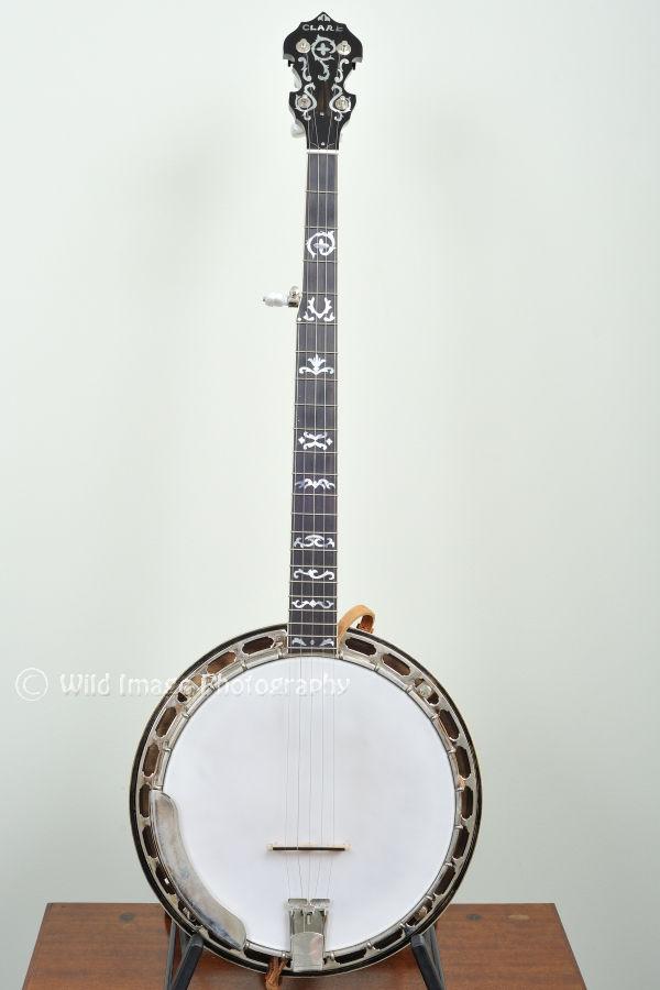 GCB9420