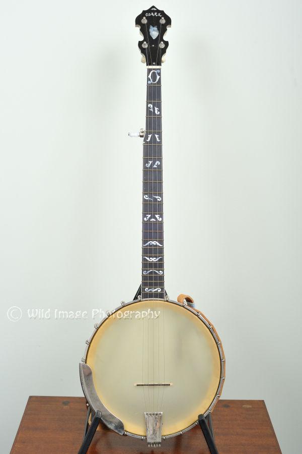 GCB9525