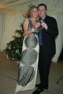 Phil & Dawn