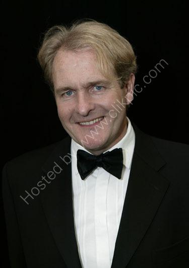 Cold Feet actor Robert Bathurst
