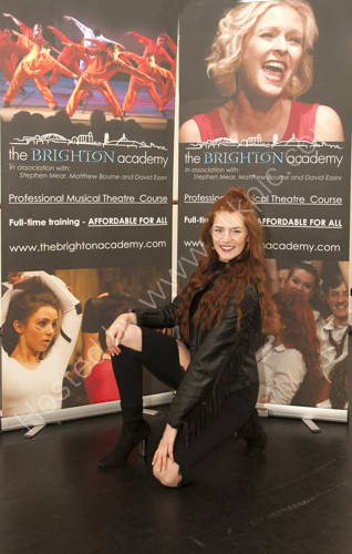 Brighton Academy of Performing Arts
