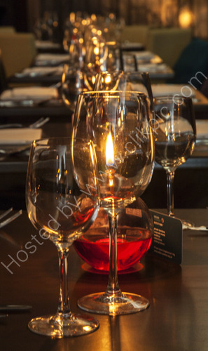 Photography for Indian Summer Restaurant Brighton