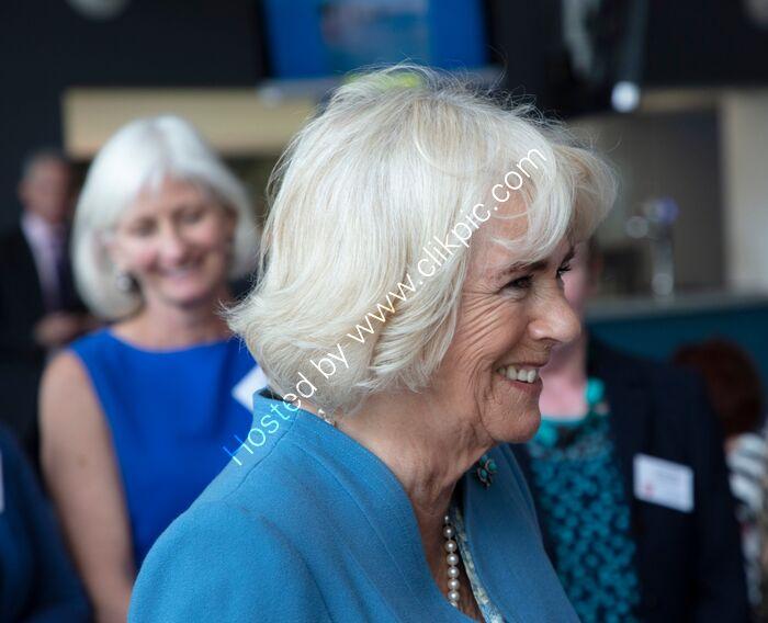 Camilla, Duchess of Cornwall 3