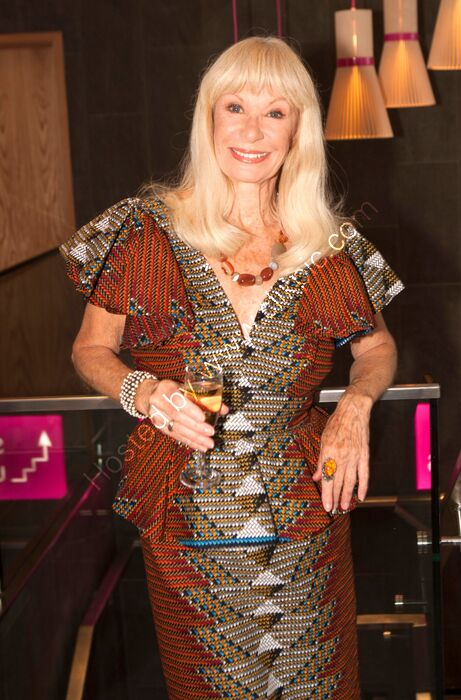 Carol Cleveland 13