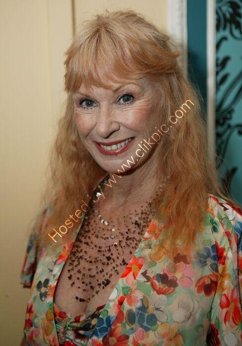 Carol Cleveland 16