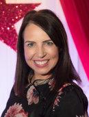 Allison Ferns BBC Radio Sussex