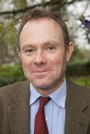 Nick Herbert MP