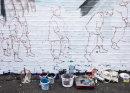 Graffiti People