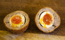 Delicious Scotch Eggs!