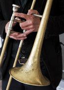 Jazz in C