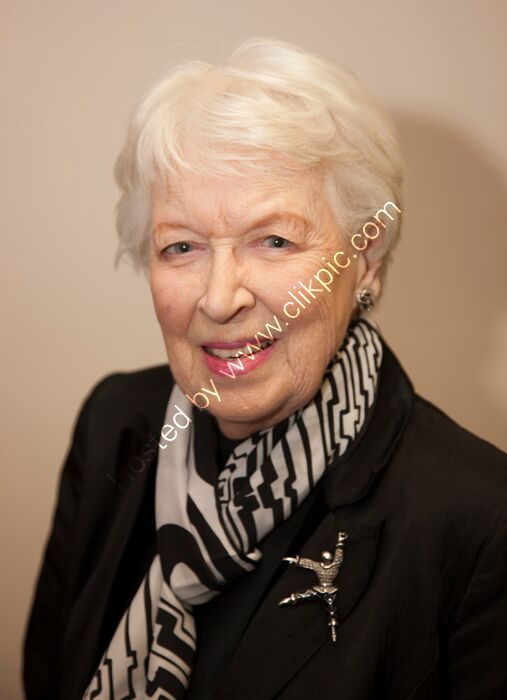 June Whitfield 3