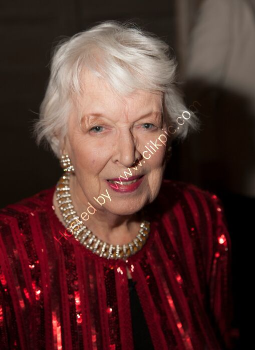 June Whitfield 5