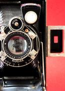 """Kodak Moment"""