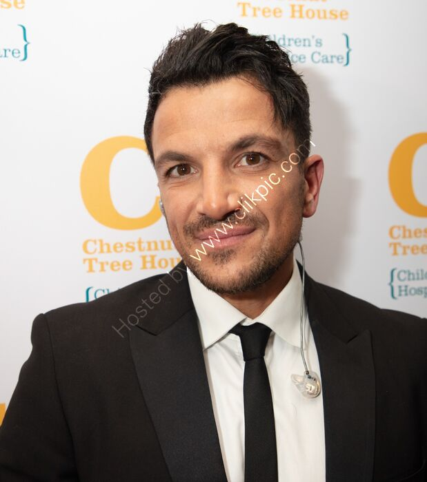 Peter Andre2