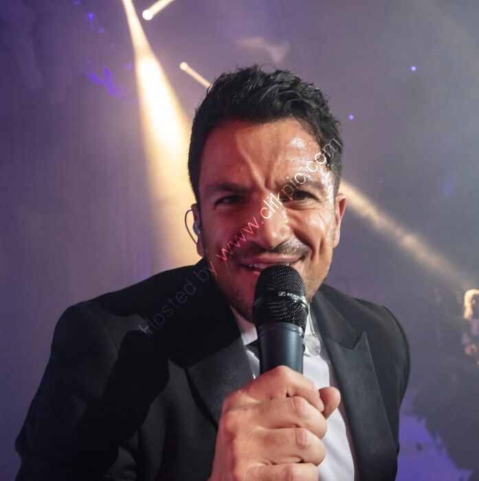 Peter Andre4