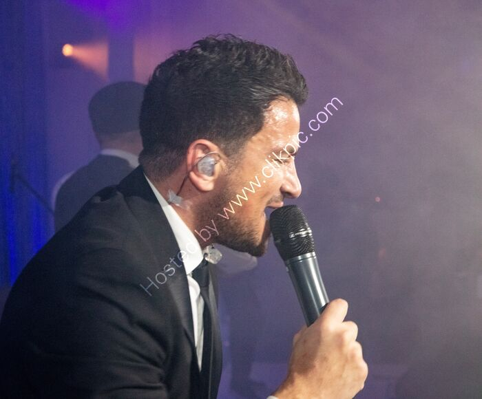 Peter Andre5