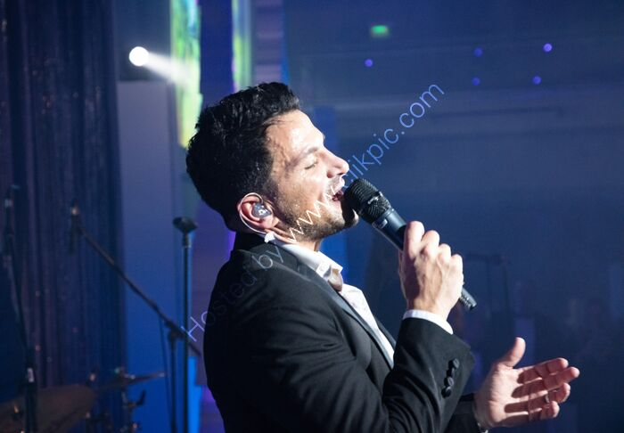 Peter Andre6