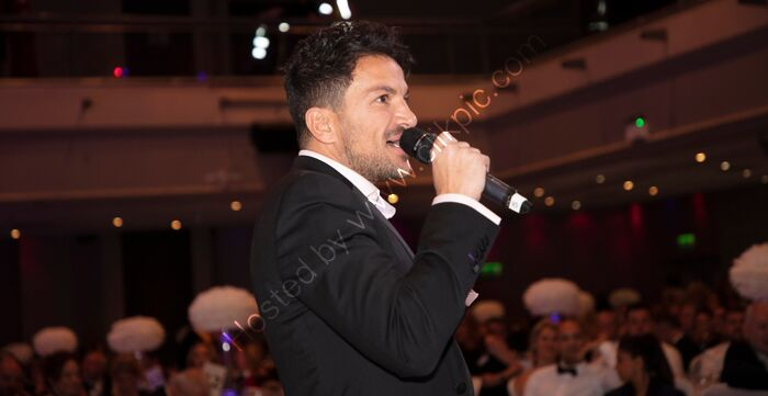 Peter Andre8