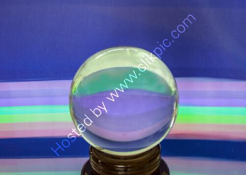 Rainbow Future