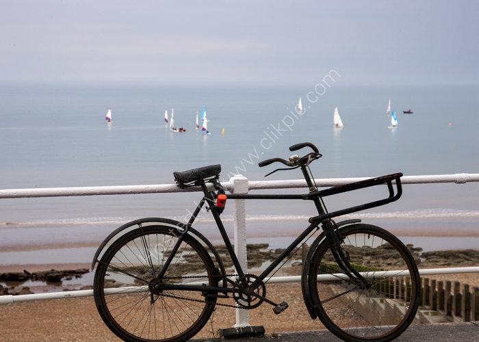 Trade Bike!