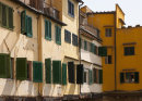 Life on the Arno (2)
