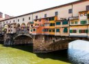 Life on the Arno (4)
