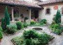 Tuscany Garden