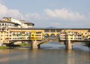 Life on the Arno (5)